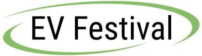 EV Festival Logo
